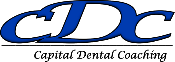 Capital Dental Coaching